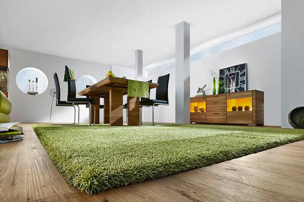 abgepasste teppiche rolf krebs gmbh. Black Bedroom Furniture Sets. Home Design Ideas